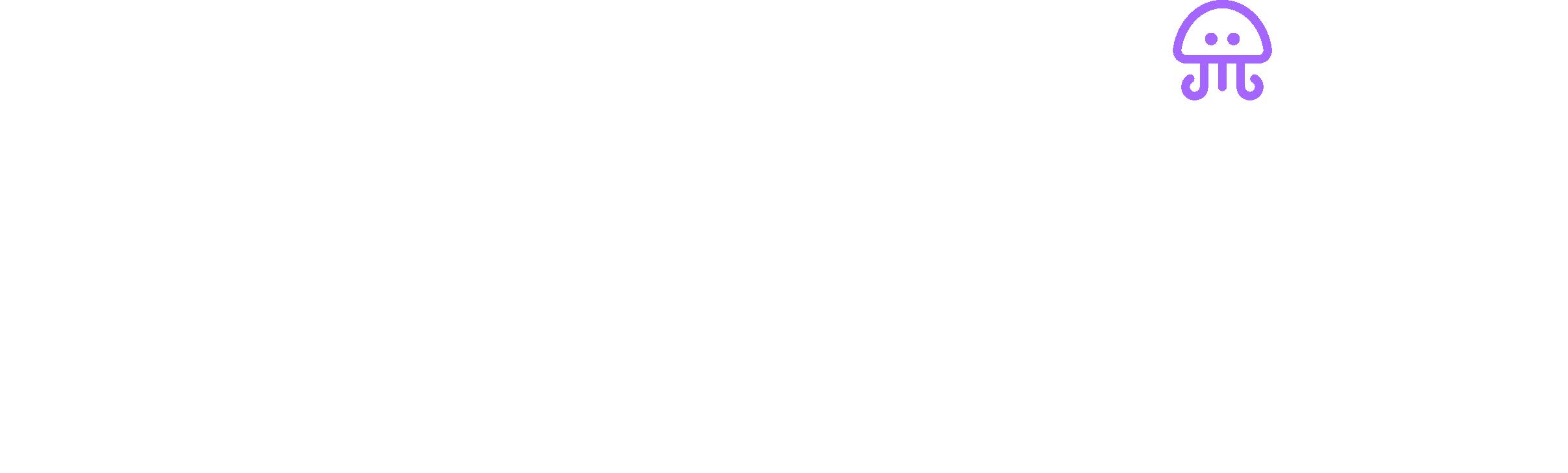 Logo Sequid